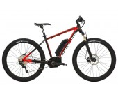 Diamondback Corvus 2.0 27+ HT EMTB Electric Bike